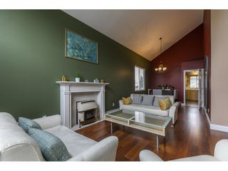 """Photo 6: 21487 TELEGRAPH Trail in Langley: Walnut Grove House for sale in """"FOREST HILLS"""" : MLS®# R2561453"""
