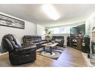 Photo 28: 11825 WARREN Place in Delta: Annieville House for sale (N. Delta)  : MLS®# R2588485
