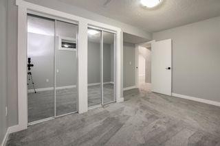 Photo 29: 9151 150 Street in Edmonton: Zone 22 House for sale : MLS®# E4250068