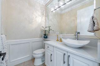 Photo 13: 8897 ASH Street in Richmond: Garden City House for sale : MLS®# R2622007