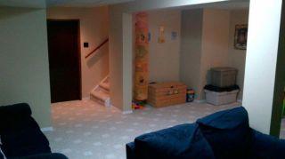 Photo 15: 68 Harwood CR in Winnipeg: Charleswood Residential for sale (West Winnipeg)  : MLS®# 1107087