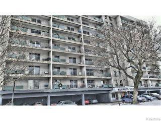 Photo 9: 3200 Portage Avenue in WINNIPEG: Westwood / Crestview Condominium for sale (West Winnipeg)  : MLS®# 1604798