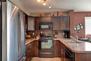 Photo 8: 67 105 DRAKE LANDING Common: Okotoks House for sale : MLS®# C4163815
