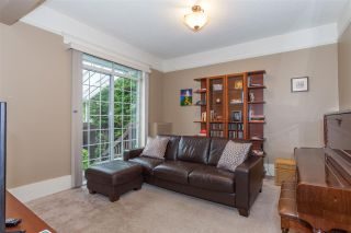 Photo 7: 826 W 22ND Avenue in Vancouver: Cambie House for sale (Vancouver West)  : MLS®# R2217405