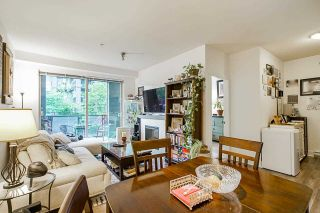 Photo 12: 308 7478 BYRNEPARK Walk in Burnaby: South Slope Condo for sale (Burnaby South)  : MLS®# R2578534