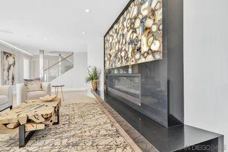 Photo 12: LA JOLLA House for sale : 4 bedrooms : 274 Coast Blvd