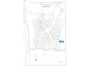 Photo 2: 7332 YOHO DRIVE in Radium Hot Springs: Vacant Land for sale : MLS®# 2458730