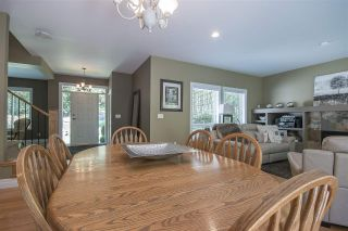 Photo 10: 4535 UDY Road in Abbotsford: Sumas Mountain House for sale : MLS®# R2101409