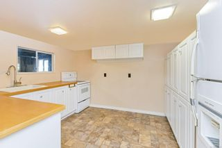 Photo 33: 3074 Colquitz Ave in : SW Gorge House for sale (Saanich West)  : MLS®# 850328