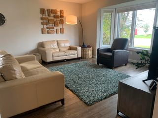 Photo 8: 5509 46 Street: Stony Plain House for sale : MLS®# E4265776