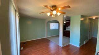 Photo 5: 14810 25 Street in Edmonton: Zone 35 House for sale : MLS®# E4250475