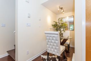 Photo 7: 979 RICHARDS Street in Vancouver: Downtown VW Townhouse for sale (Vancouver West)  : MLS®# R2180094