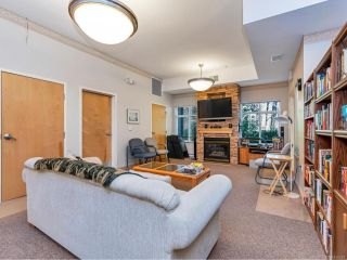 Photo 28: 311 2777 Barry Rd in MILL BAY: ML Mill Bay Condo for sale (Malahat & Area)  : MLS®# 836483