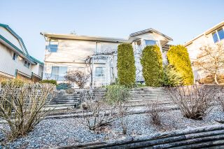 Photo 18: 32360 W BOBCAT Drive in Mission: Mission BC House for sale : MLS®# R2137015