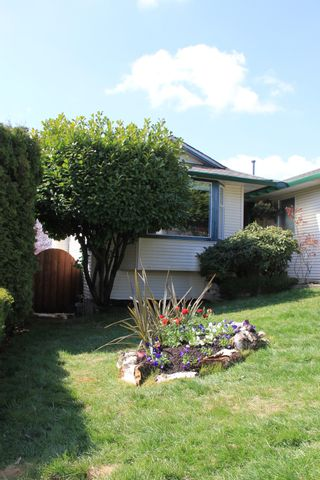 Photo 51: 3057 SANDPIPER Drive in ABBOTSFORD: Abbotsford West House for sale (Abbotsford)  : MLS®# R2560628