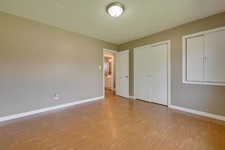 Photo 20: 204 GEORGIAN Way: Sherwood Park House for sale : MLS®# E4257975