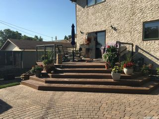Photo 31: 906 98th Avenue in Tisdale: Residential for sale : MLS®# SK872464