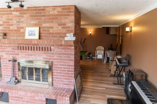 Photo 47: 8 BAYVIEW Crescent: Rural Parkland County House for sale : MLS®# E4256433