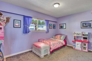 Photo 17: 33298 ROSE Avenue in Mission: Mission BC House for sale : MLS®# R2599616