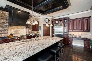 Photo 9: 49 GREENFIELD Close: Fort Saskatchewan House for sale : MLS®# E4230517