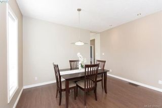 Photo 7: 888 Beckwith Ave in VICTORIA: SE Lake Hill House for sale (Saanich East)  : MLS®# 813737