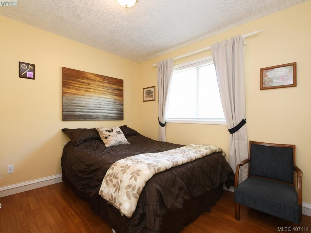 Photo 16: Photos: 5709 Wisterwood Way in SOOKE: Sk Saseenos House for sale (Sooke)  : MLS®# 809035