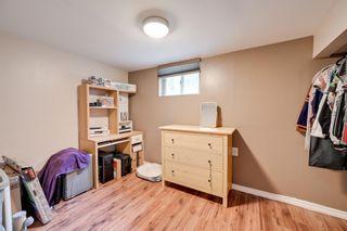 Photo 26: 7944 76 Avenue in Edmonton: Zone 17 House for sale : MLS®# E4264457