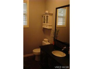 Photo 11: 2519 Martin Ridge in VICTORIA: La Florence Lake Residential for sale (Langford)  : MLS®# 324201