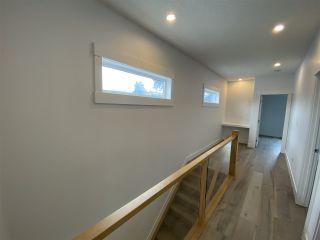Photo 28:  in Edmonton: Zone 15 House for sale : MLS®# E4263944