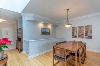 Photo 4: 29 4318 Emily Carr Dr in : SE Broadmead Row/Townhouse for sale (Saanich East)  : MLS®# 871030