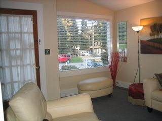 Photo 4: 2345 WESTERN Ave in North Vancouver: Home for sale : MLS®# V762470