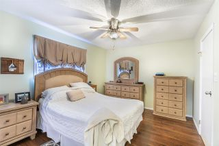 Photo 8: 998 13 Street: Cold Lake House for sale : MLS®# E4242798