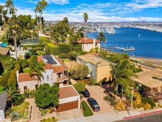 Photo 46: POINT LOMA House for sale : 3 bedrooms : 2930 McCall St in San Diego