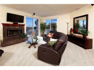 Photo 3: PACIFIC BEACH House for sale : 5 bedrooms : 2410 Geranium in San Diego