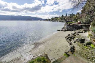 Photo 39: 1140 KINLOCH Lane in North Vancouver: Deep Cove House for sale : MLS®# R2556840