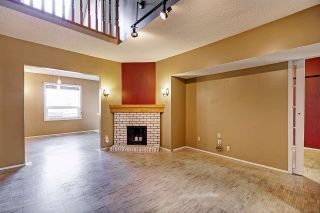 Photo 8: 11922 102 Avenue in Edmonton: Zone 12 Townhouse for sale : MLS®# E4228518