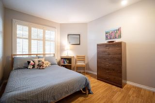 Photo 12: 318 121 W 29TH Street in North Vancouver: Upper Lonsdale Condo for sale : MLS®# R2602824