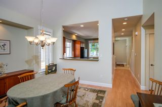 Photo 18: 6349 Pinewood Lane in : Na North Nanaimo Row/Townhouse for sale (Nanaimo)  : MLS®# 882508