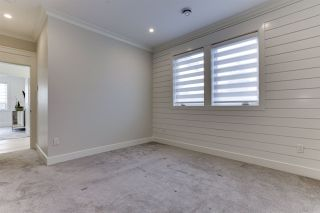 Photo 29: 96 67 Street in Delta: Boundary Beach House for sale (Tsawwassen)  : MLS®# R2540507