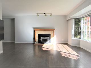 Photo 3: 4114 GRACE Crescent in North Vancouver: Canyon Heights NV House for sale : MLS®# R2574810