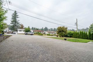 Photo 4: 32934 12TH Avenue in Mission: Mission BC House for sale : MLS®# R2499829