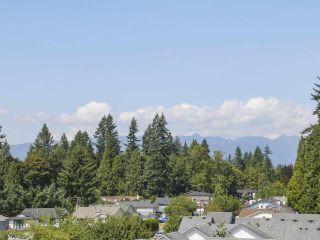 "Photo 12: 410 12020 207A Street in Maple Ridge: Northwest Maple Ridge Condo for sale in ""WESTBROOKE"" : MLS®# R2415063"