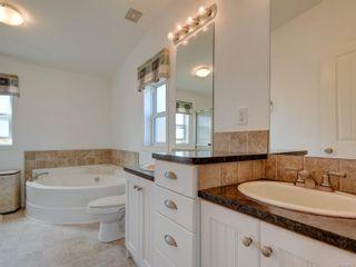 Photo 15: 2825 Kirby Creek Rd in : Sk Sheringham Pnt House for sale (Sooke)  : MLS®# 882747