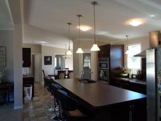 Photo 10: 1949 Barnhartvale Road in Kamloops: Barnhartvale House for sale : MLS®# 136576
