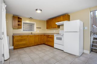 Photo 21: 238 E 28TH Avenue in Vancouver: Main House for sale (Vancouver East)  : MLS®# R2497227