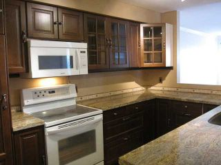 """Photo 2: 116 2970 PRINCESS Crescent in Coquitlam: Canyon Springs Condo for sale in """"MONTCLAIRE"""" : MLS®# V1057911"""