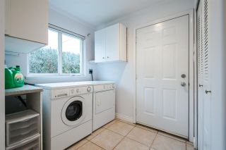 Photo 17: 2838 W 17TH AVENUE in Vancouver: Arbutus House for sale (Vancouver West)  : MLS®# R2035325
