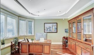 """Photo 8: 1163 W 39TH Avenue in Vancouver: Shaughnessy House for sale in """"SHAUGHNESSY"""" (Vancouver West)  : MLS®# R2598783"""