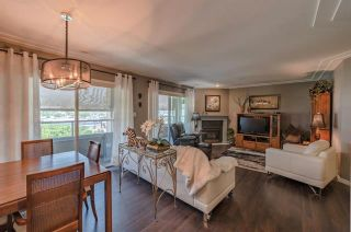 Photo 5: #703 2265 ATKINSON Street, in Penticton: House for sale : MLS®# 191033