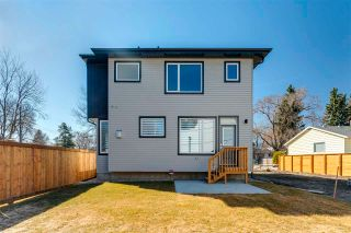 Photo 47: 10904 54 Avenue in Edmonton: Zone 15 House for sale : MLS®# E4239239